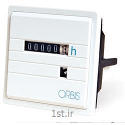 عکس تایمر ( زمان سنج )ساعت شمار پنلی اربیس مدل ORBIS CONTA