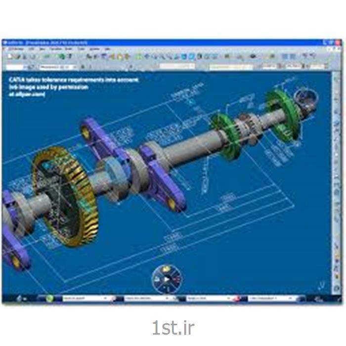 http://resource.1st.ir/CompanyImageDB/2e3bfaf9-1c57-4466-9515-71a4eaa5d899/Products/a2e2a8c2-6eaf-4467-8e6a-beca18fde084/2/550/550/انجام-پروژه-های-صنعتی-و-دانشجویی.jpg