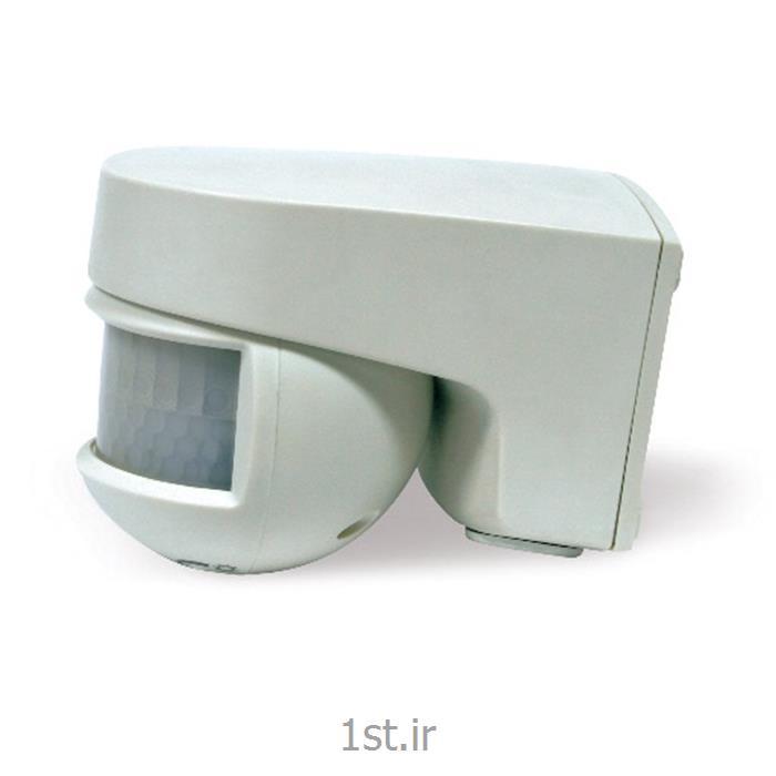 سنسور حرکتی اربیس مدل ORBIS ISIMAT