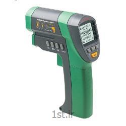 ترمومتر لیزری 1050 درجه مستچ مدل MASTECH MS6540B