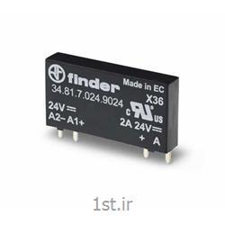رله 348170249024 فیندر (finder)