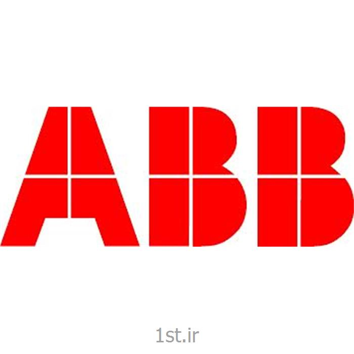الکتروموتور ضد انفجار ABB