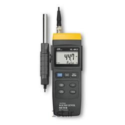 صوت سنج لوترون مدل Lutron SL-4013
