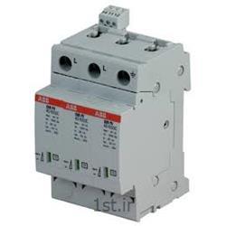 برق گیر 3 فاز تایپ 2 مدلABB OVR-PV-40-1000-PTS