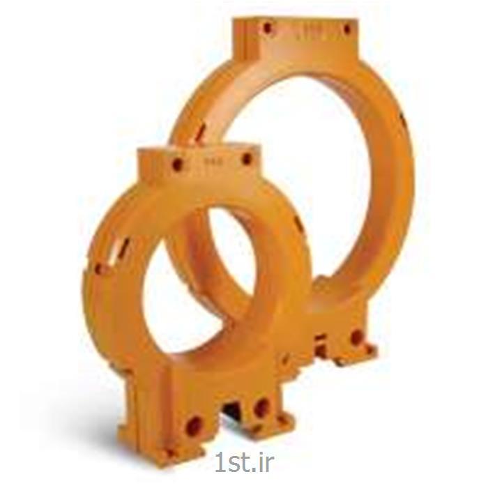 CT کوربالانس با قطر 28 سانتیمتر برنا مدل CT/28