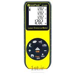 عکس سایر تجهیزات اندازه گیری الکتریکیمتر لیزری هلدپیک مدل HOLD PEAK 5060