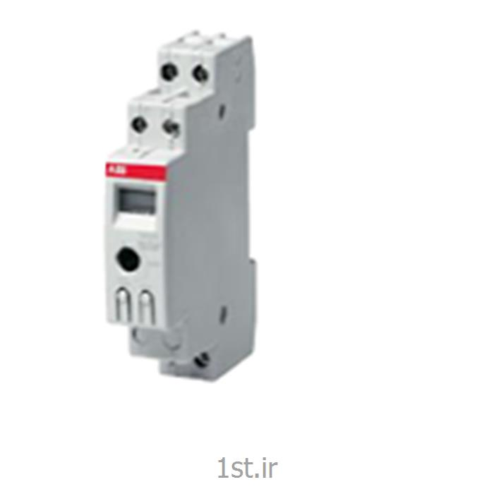 عکس سایر تجهیزات اندازه گیری و ابزار دقیقماژول فتوسل 1 پل مدل ABB TW1/D