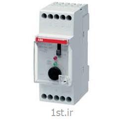 عکس سایر تجهیزات اندازه گیری و ابزار دقیقماژول فتوسل 1 پل مدل ABB  TW2/10K