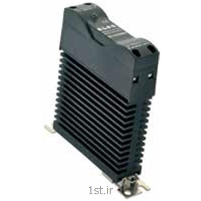 رله SSR الکو (سالید استیت) 25 آمپر مدل  SC1-22D25600A
