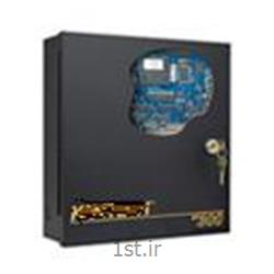 دستگاه کنترل دسترسی ساختمان مدل EB-KT300