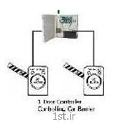 عکس سایر محصولات کنترلیدستگاه راه بند (گیت تردد ساختمان/پارکینگ)
