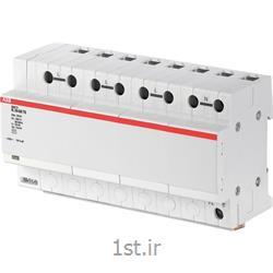 برق گیر 3 فاز تایپ 2+1مدلABB OVR-T1-4L-25-255