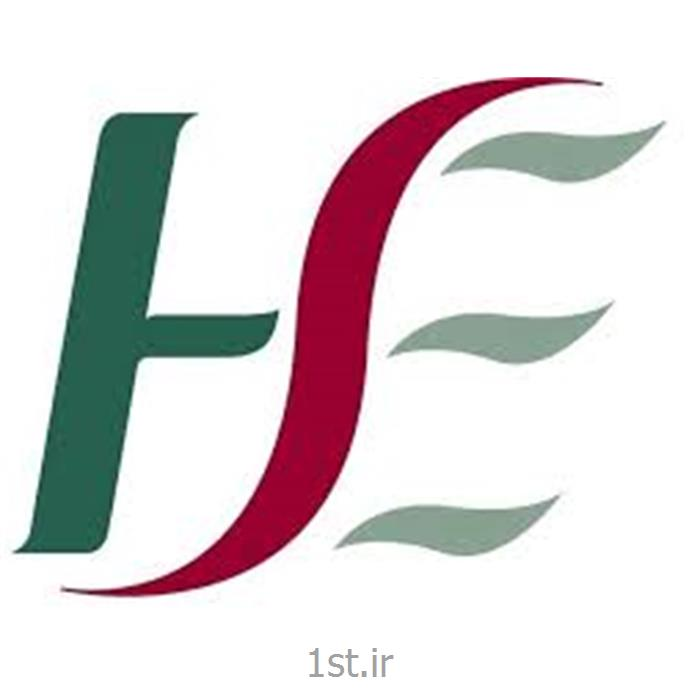 عکس مشاوره مدیریتمشاوره خدمات تخصصی HSE