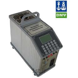 MTC650 –Medium Dry Block - کالیبراتور دما پرتابل دمای متوسط