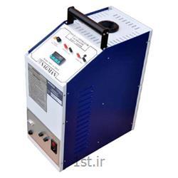 1200HN –High Temperature Dry Block – کالیبراتور دما پرتابل دمای بالا