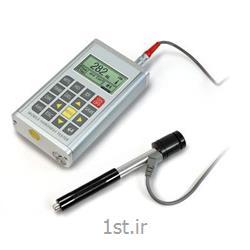 سختی سنج پرتابل Portable Hardness Tester