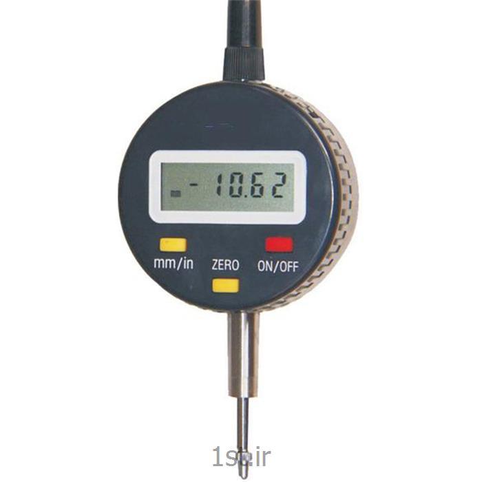ساعت اندازه گیری ( اندیکاتور ) مدل 25mm