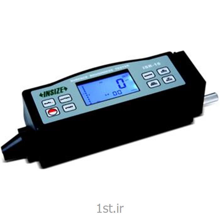 زبری سنج پرتابل surface roughness tester