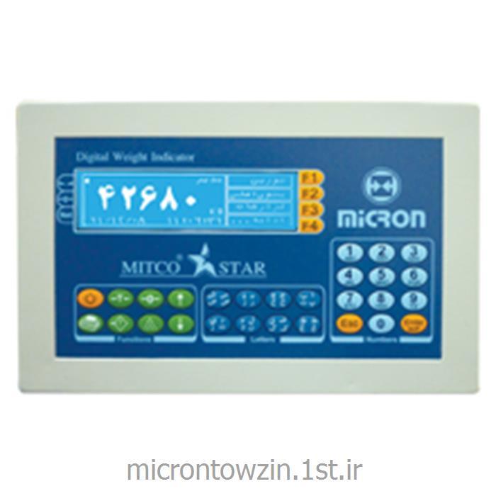 http://resource.1st.ir/CompanyImageDB/2edff969-b713-45fd-917d-84668df402a9/Products/9d958e56-caaf-42ca-baed-0269b2eaec84/1/550/550/نشان-دهنده-وزن-دیجیتال-(باسکول-دیجیتال)-میکرون-توزین-micron-towzin.jpg