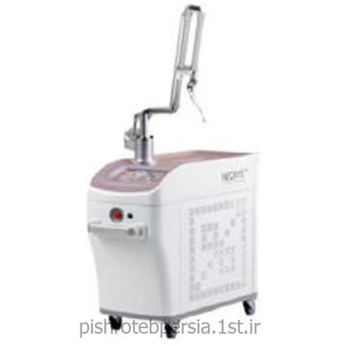 دستگاه لیزر رفع تاتو کیوسوییچ Neosys Qswitch Laser