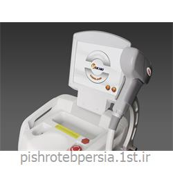 دستگاه لیزر دایود رفع موهای زائد Vikini Diode Laser