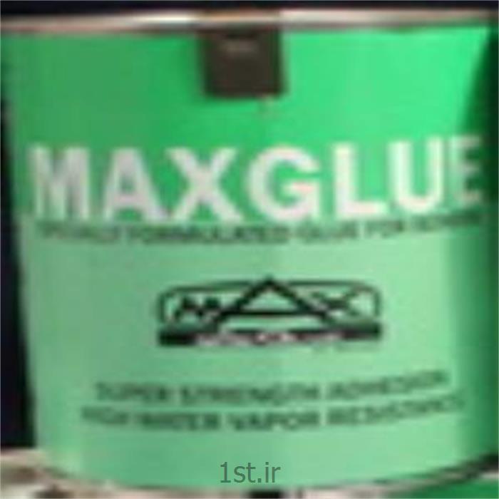 عکس سایر مواد عایق صوتیچسب عایق MAX Glue