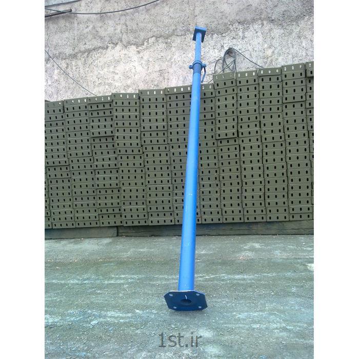 عکس سایر ابزارهای بلند کنندهجک سقفی4 متری صلیبی و طرح ترک