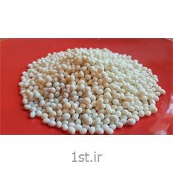 چسب گرانول لمینت آلومینیم و پلاستیک 1100CO