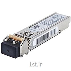عکس سایر سخت افزارهای شبکهماژول شبکه سیسکو مدل GLC-SX-MMD