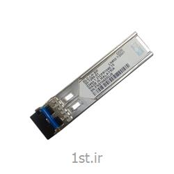 ماژول سیسکو CISCO MODULE GLC-LH-SM