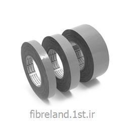چسب تسا فیبر نوری - Tesa Tape