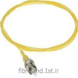 پیگتیل فیبر نوری ST سینگل مود - Pigtail Single mode ST
