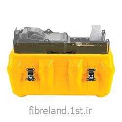 دستگاه فیوژن فیبر نوری فوجیکورا مدل 41s