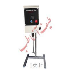 همزن مکانیکی (mixer)  دیجیتال مدل TAT-2500