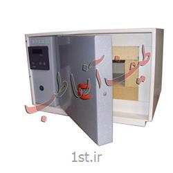 کوره الکتریکی دیجیتال مدل TAT-K2.5