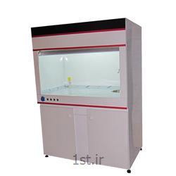 هود بیوشیمی آزمایشگاهی مدل H80