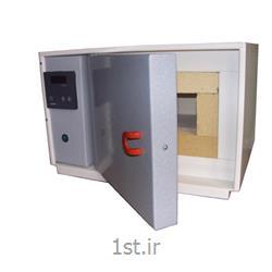 کوره الکتریکی دیجیتال مدل TAT-K7