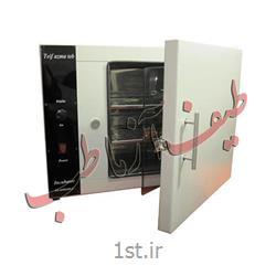 انکوباتور 55Lit (اینکوباتور) Incobator مدل TAT-In55