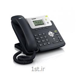 تلفن تحت شبکه یی لینک Yealink