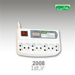 محافظ دیجیتال برق هانی مدل 2008