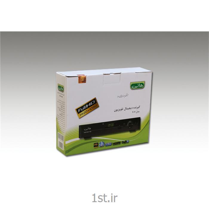 http://resource.1st.ir/CompanyImageDB/31ad7d47-cf4e-4120-b5ea-1c75a40f2bd5/Products/a982ac3c-7e7e-4fc0-b7fb-245bb8d1bcb4/2/550/550/گیرنده-دیجیتال-تلویزیون-مدل-407-هانی.jpg