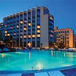 تور 7 روز استانبول با هتل SwissHotel Bosphorus