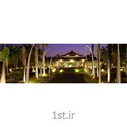 عکس تورهای خارجیتور 9 شب بالی نوروز 96 با هتل *Melia Bali Resort 5