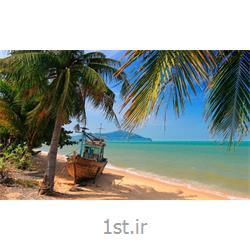 تور 8 روزه تایلند ویژه نوروز (7 شب پاتایا)