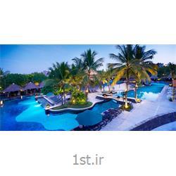 عکس تورهای خارجیتور 9 شب بالی نوروز 1396