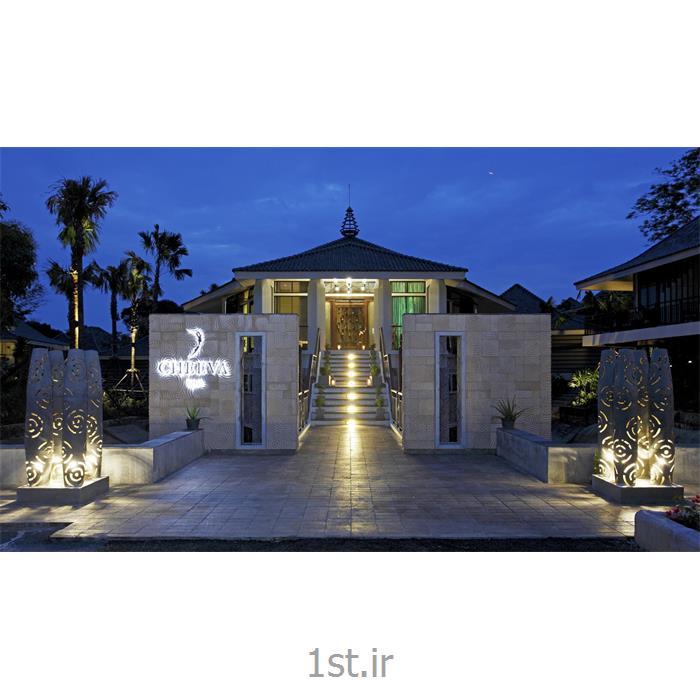 عکس تورهای خارجیتور نوروز 96 تایلند با هتل Mandarava Resort & Villa