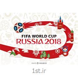 عکس تورهای خارجیتور روسیه 12 شب ویژه جام جهانی 97