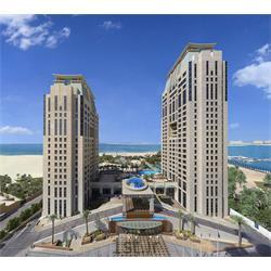 تور 6 روزه امارات با هتل Habtoor