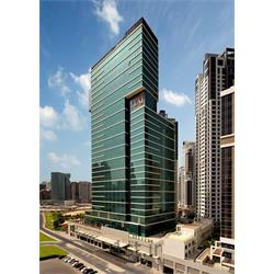 تور 6 روزه امارات با هتل Taj Dubai