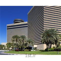 عکس تورهای خارجیتور 6 روزه امارات با هتل Westin Dubai Al Habtoor